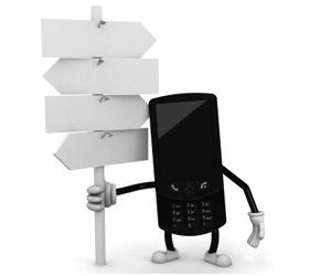 SMS - Handyflatrates im Vergleich